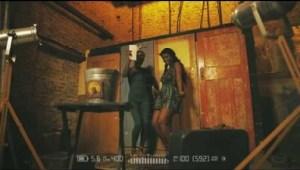 Video: Juls ft. Moelogo, Siza & DJ Tunez - Oshey